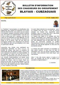 JOURNAL GCBC PAGE 1